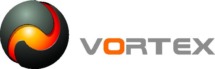 Vortex_logo_moyenne_sphere_transp