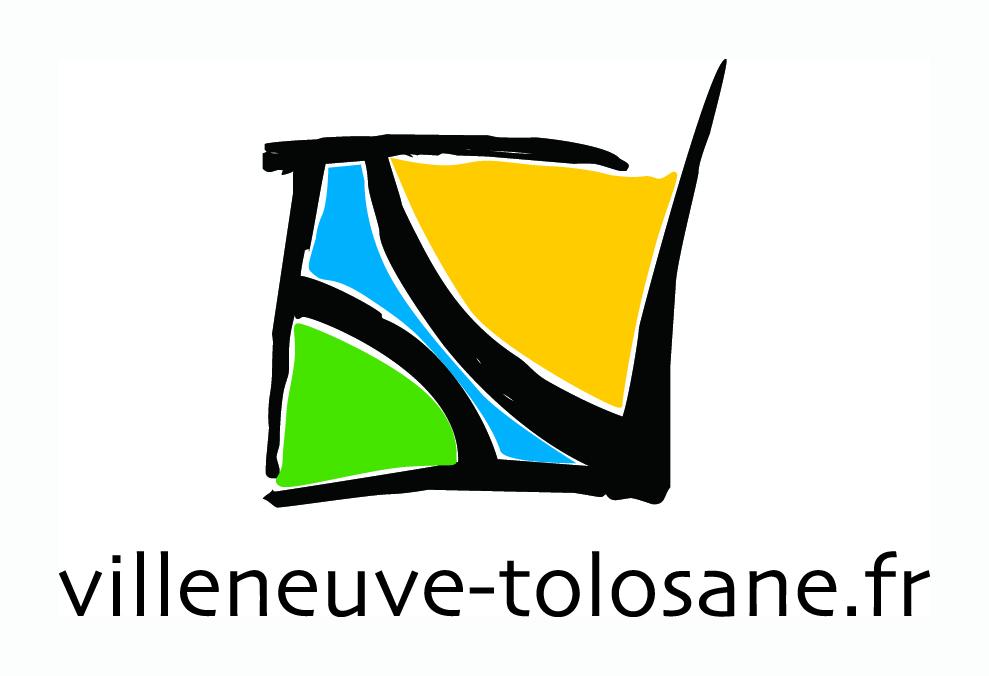 logo villeneuvefr