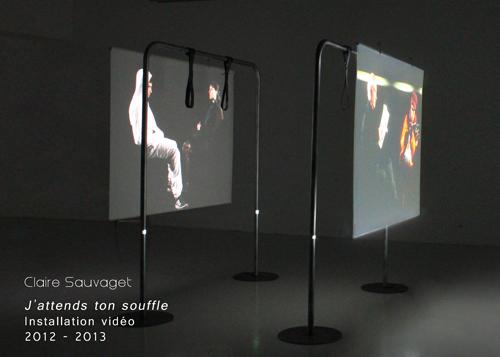 clairesauvaget_jattends_ton_souffle_installation