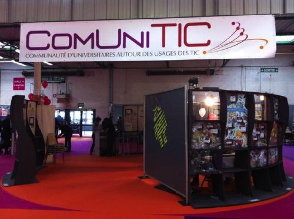 communitic1
