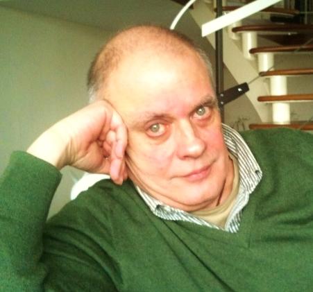Philippe Baudelot