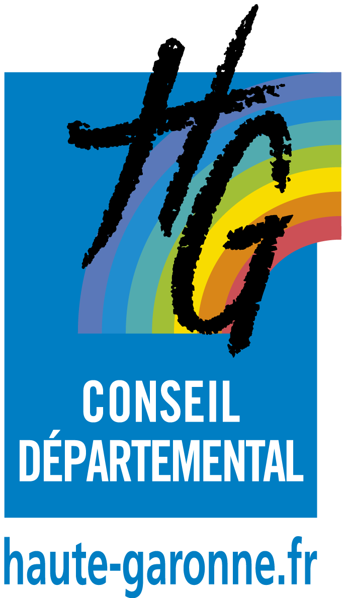 20150418094348!Logo_CD31_haute_garonne