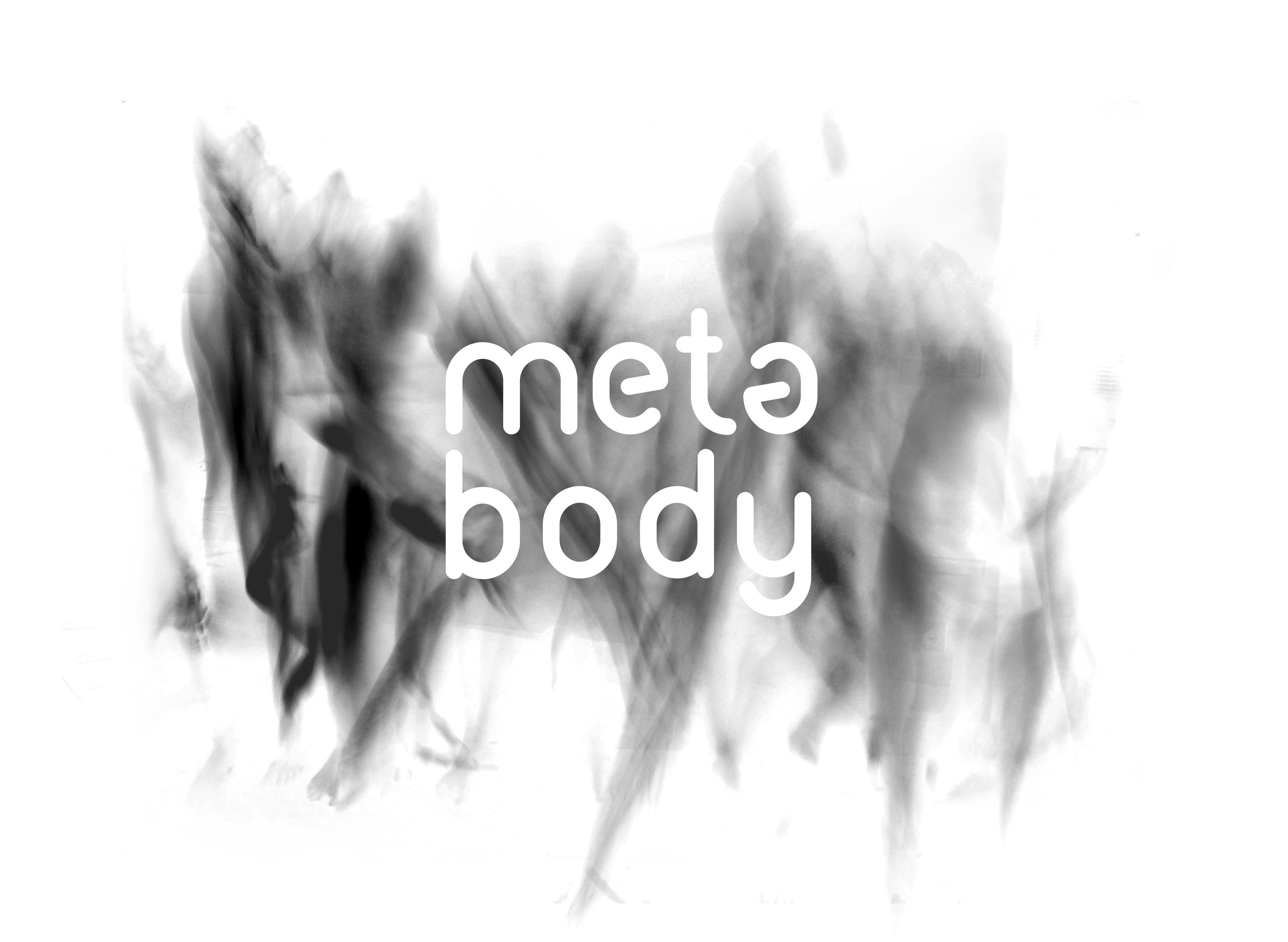 META_logo_def_01-r