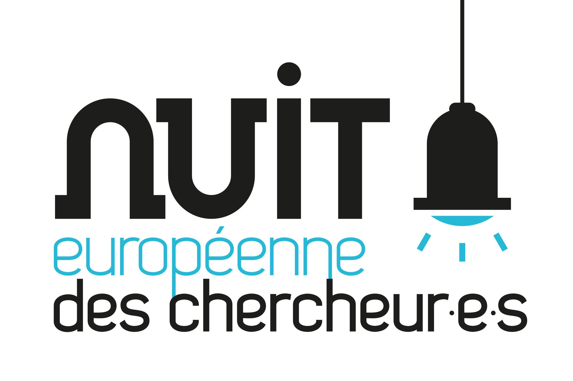 PageFooter_Logo-NuitdesChercheur.e.s1_20160629151915_20160629152140