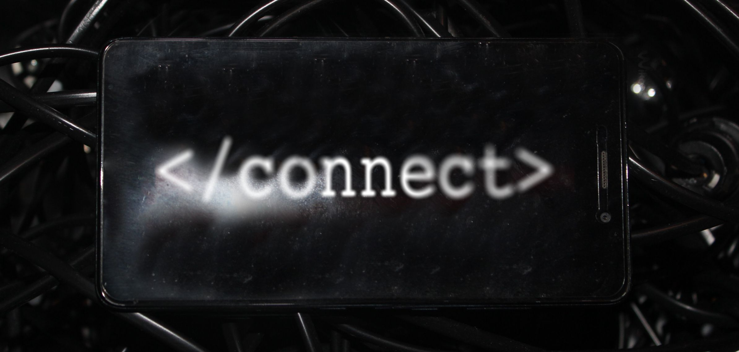 connect2