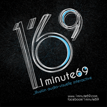 logo_1minute69